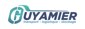 Logo des transports Guyamier
