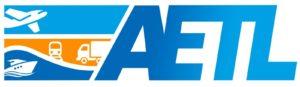AETL anciens et eleves du transport et de la logistique