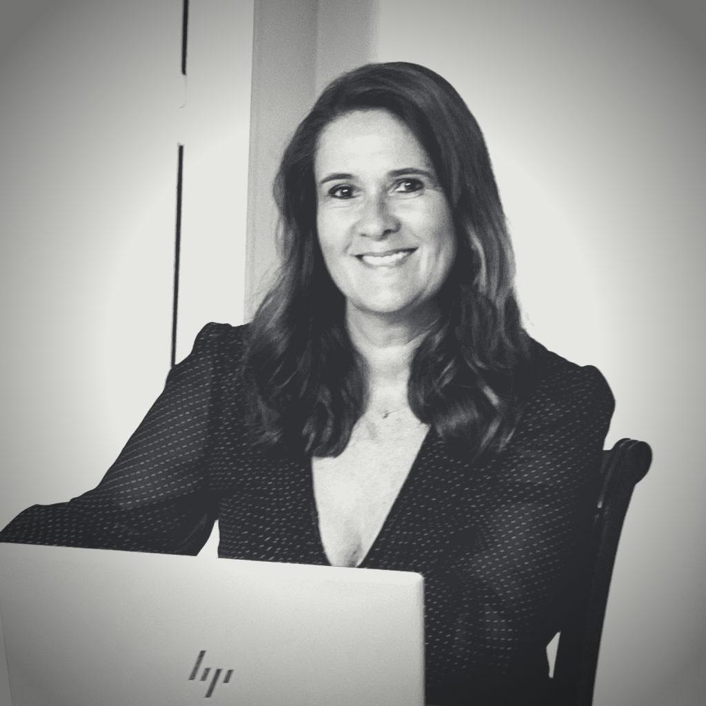 Agnès MOLLIER AMollier conseil en communication digitale et reseaux sociaux