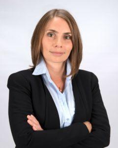 Aurélie Audebert assistance pluriel telesecretariat permanence telephonique agenda en ligne
