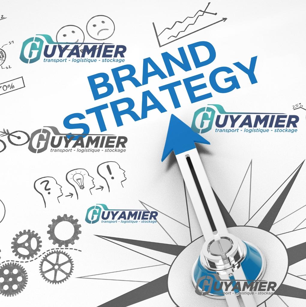 AMollier conseil Communication et marketing digitale strategie marketing