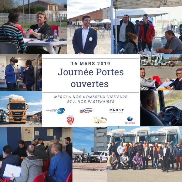 Transport Guyamier organisation d'événement par AMollier Conseil