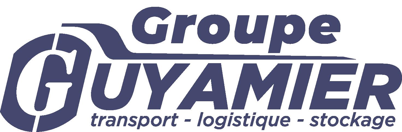 Groupe Guyamier transports Guyamier - Lacassagne - Atlantic Europe Express