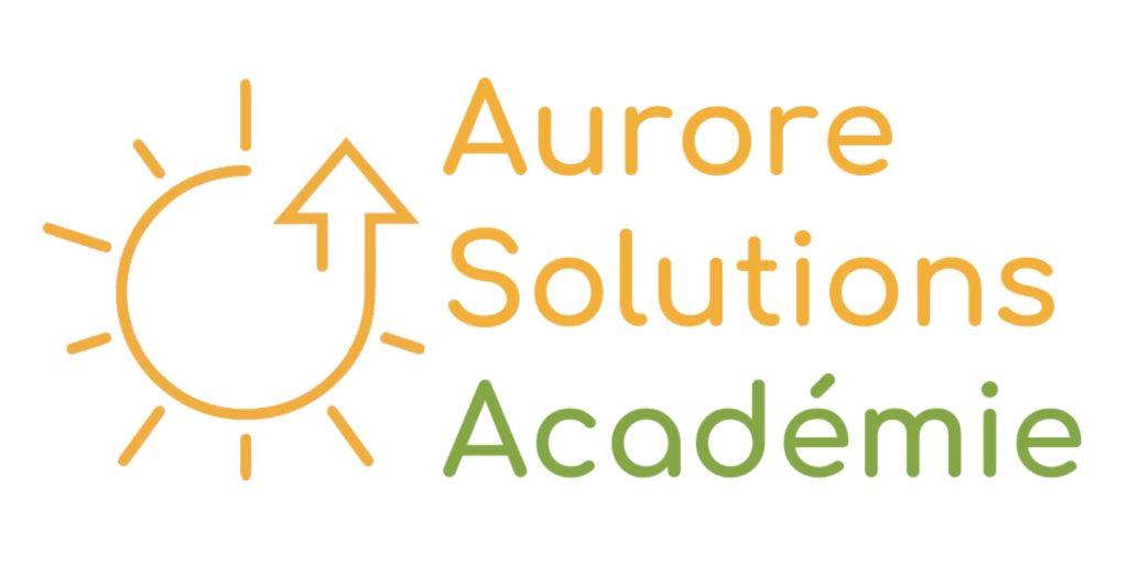 Aurore solutions académie spécialiste de la formation aux métiers du transport et de la logistique