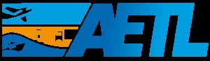 AETL Association des acteurs eleves étudiants du transport de la logistique et de la supply chain
