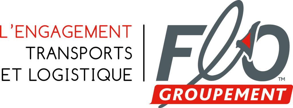Groupement FLO transport et Logistique regroupe 110 entreprises de Transports