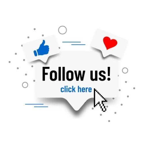 Animation des réseaux sociaux community management engagement facebook linkedIn Instagram Youtube twitter